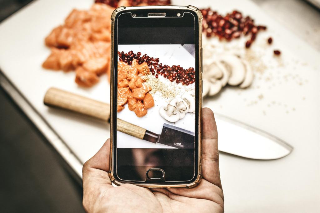 5 claves para empezar a vender con tu restaurante delivery